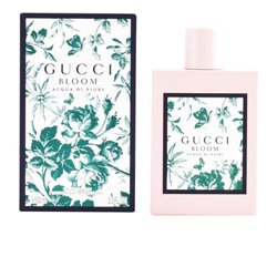 """Damenparfum Bloom Acqua Di Fiori Gucci EDT """"100 ml"""""""