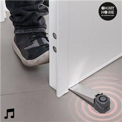 Alarma Tope de Puerta con Sensor de Contacto Oh My Home