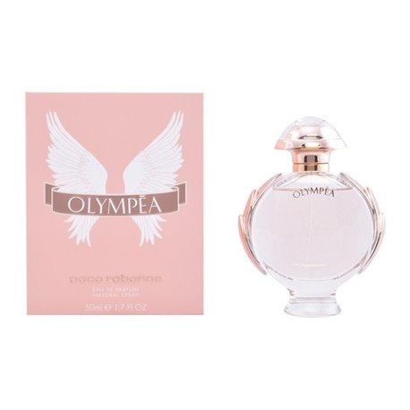 Perfume Mulher Olympéa Paco Rabanne EDP (50 ml)