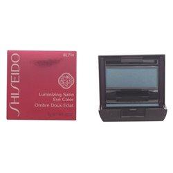 Fujitsu CP400I PCI Express x8 3.0 12Gbit/s controlador RAID S26361-F3842-L501