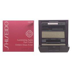 HP Designjet Z2600 24-in PostScript Cor Jato de tinta térmico 2400 x 1200DPI 610 x 1676 impressora de grande formato
