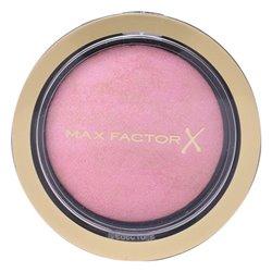 Max Factor Fard Blush 10 - Mauve Nude