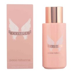 Body Lotion Olympéa Paco Rabanne (200 ml)