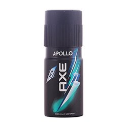 "Desodorante en Spray Apollo Axe ""Apollo - 150 ml"""