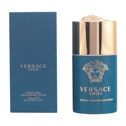 """Stick Deodorant Eros Versace """"75 ml"""""""