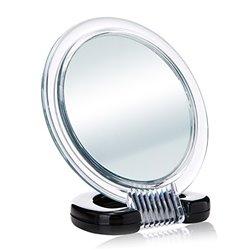 Beter Espelho com Suporte 12,5 cm - 1 pcs