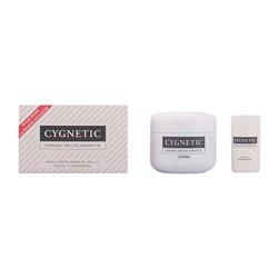 "Set de Cuidado Personal Cygnetic (2 pcs) ""30 ml"""