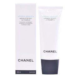 Chanel Masque réparateur de nuit Hydra Beauty (100 ml)