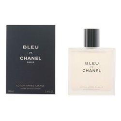 After Shave Balsam Bleu Chanel (100 ml)
