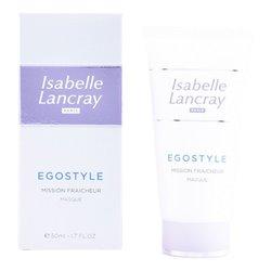 Isabelle Lancray Masque hydratant Egostyle (50 ml)