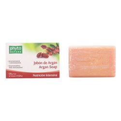 Luxana Argan Soap Bar Phyto Nature (120 g)