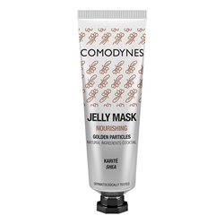 Comodynes Masque facial Jelly (30 ml)