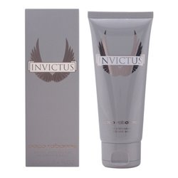 After Shave Balm Invictus Paco Rabanne (100 ml)