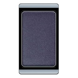 ZEBRA Maxi oso gordinflón azul Plume 70cm