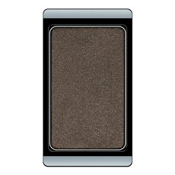 Honeywell Voyager 1602g 2D Pocketable Area Imager USB 32-1602G2D-2-USB Area Imager USB