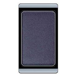 QNAP TVS-EC2480U-SAS-RP-8GE-R2 Bastidor 4U Ethernet Negro Gris servidor de almacenamiento - Unidad RAID E3-1246V3 DDR3 Seria...