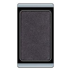 Lindy 30408 Câble secteur pour Ordinateur portable 2 m Prise Italie Noir