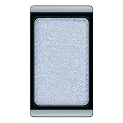 Olivetti DRW650 Metallo Nero B4478
