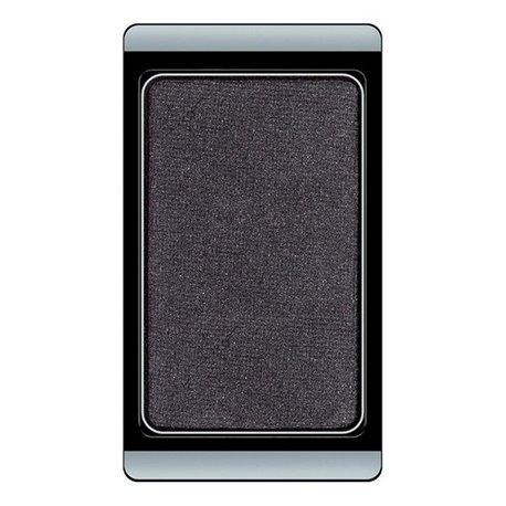 Datalogic Touch 65 Lite De mano 1D Laser Negro