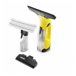 Limpiacristales Karcher VAC2 PREMIUM 25M Amarillo/negro