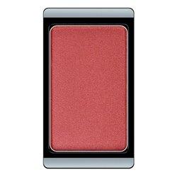 Epson ColorWorks C7500G Ad inchiostro Colore 600 x 1200DPI stampante per etichette (CD)