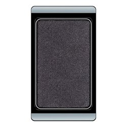 Unify OpenScape Business X1 Blanc serveur de communication IP L30251-U600-G640