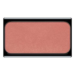 Artdeco Fard Blusher 44 - red orange blush 5 g