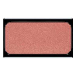 Artdeco Fard Blusher 23 - deep pink blush 5 g