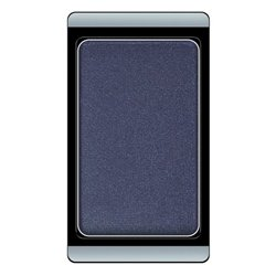 HP Q1408B Opaco Bianco carta inkjet