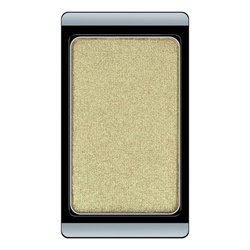 NEC P502H 4000ANSI lumens DLP 1080p (1920x1080) Desktop White