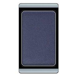 Samsung SL-SCF3000 SCF Paper Cassette Tray 550folhas