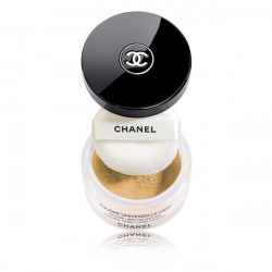 Chanel Compact Powders Poudre Universelle 22 - rose clair 30 g