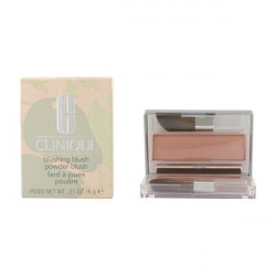 Fard Clinique 02 - innocent peach 6 g