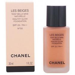 "Base de Maquillaje Fluida Chanel ""40 - 30 ml"""