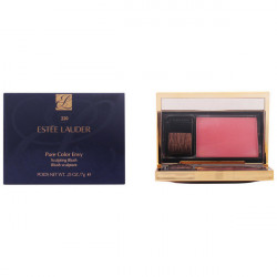 Fard Pure Color Estee Lauder electric pink 7 g
