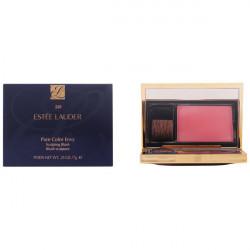 Estee Lauder Fard Pure Color brazen bronze 7 g