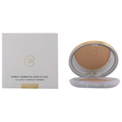 Collistar Compact Powders 03 - cameo 7 g