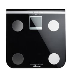 Tristar WG-2424 Personal scale