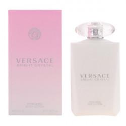 Lotion corporelle Bright Cristal Versace (200 ml)