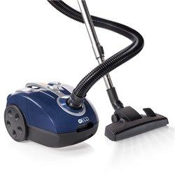 Tristar SZ-1920 Vacuum Cleaner