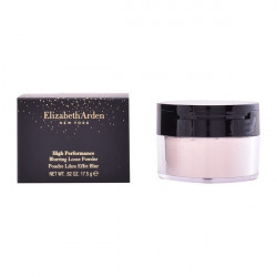 Elizabeth Arden Compact Powders High Perfomance 02 - light 17,5 g