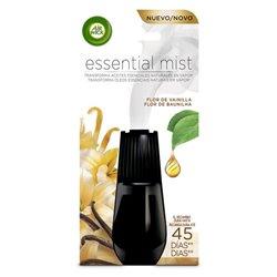 Air Wick Essential Mist Vanilla Flower Lufterfrischer Nachfüller