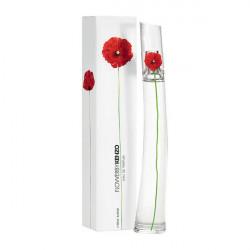 Profumo Donna Flower Kenzo EDP 100 ml