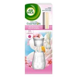 Varitas Perfumadas Air Wick Flores de Cerezo x1