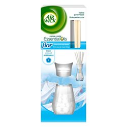 Varetas Perfumadas Air Wick Flor x5