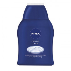 Nivea Hand Soap Creme Care (250 ml)