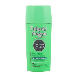 Deo-Stick Original Tulipán Negro (65 ml)