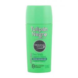 Déodorant en stick Original Tulipán Negro (65 ml)
