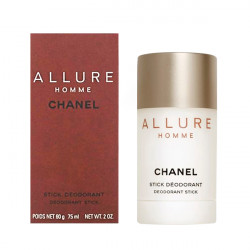 Deo-Stick Allure Homme Chanel (75 ml)