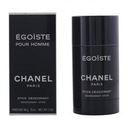 Desodorante en Stick égoïste Chanel (75 ml)